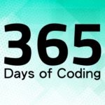 Days Of 365