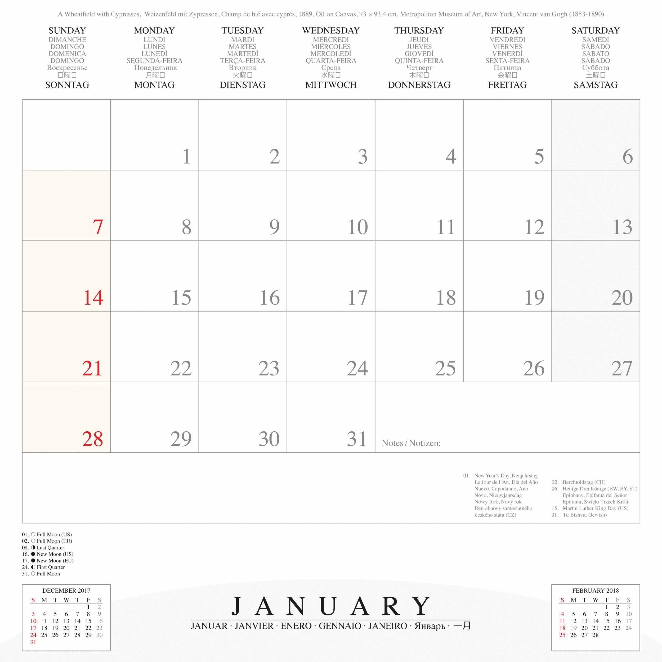 1889 Calendar Uk   Qualads