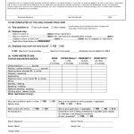 Printable Return To Work Note