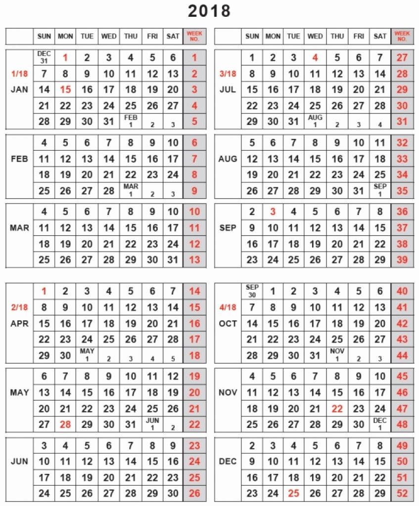 2015 Pay Period Calendar Federal | Printable Calendar 2020