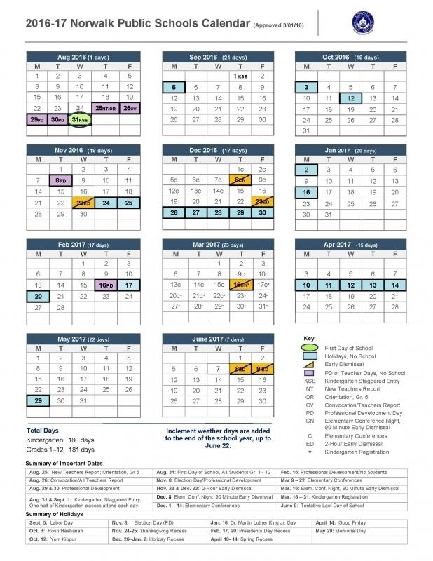 2016 California State Employee Calendar :-Free Calendar