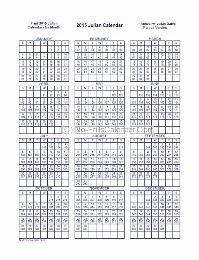 2018 – Page 7 – Template Calendar Design Dowload Check