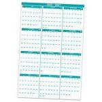 Julian Date Calendar 2021 Converter