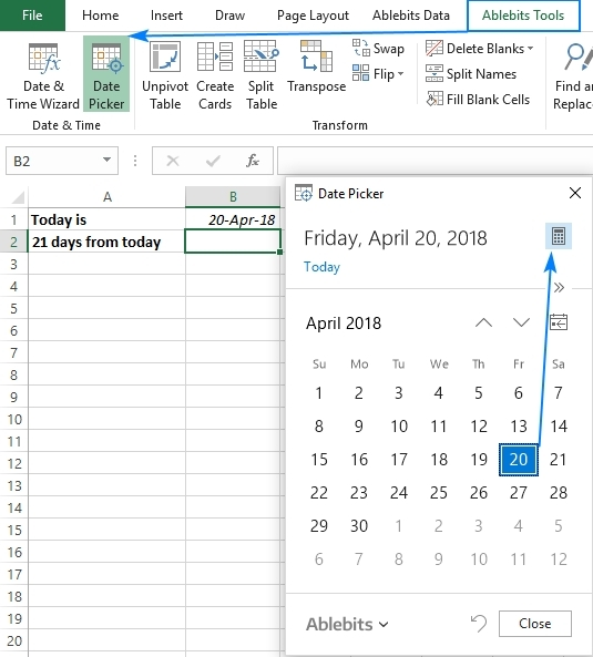 2020 28 Day Expiration Calendar Image | Calendar Template 2020