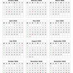 October 2021 Payroll Calendar Bi Weekly