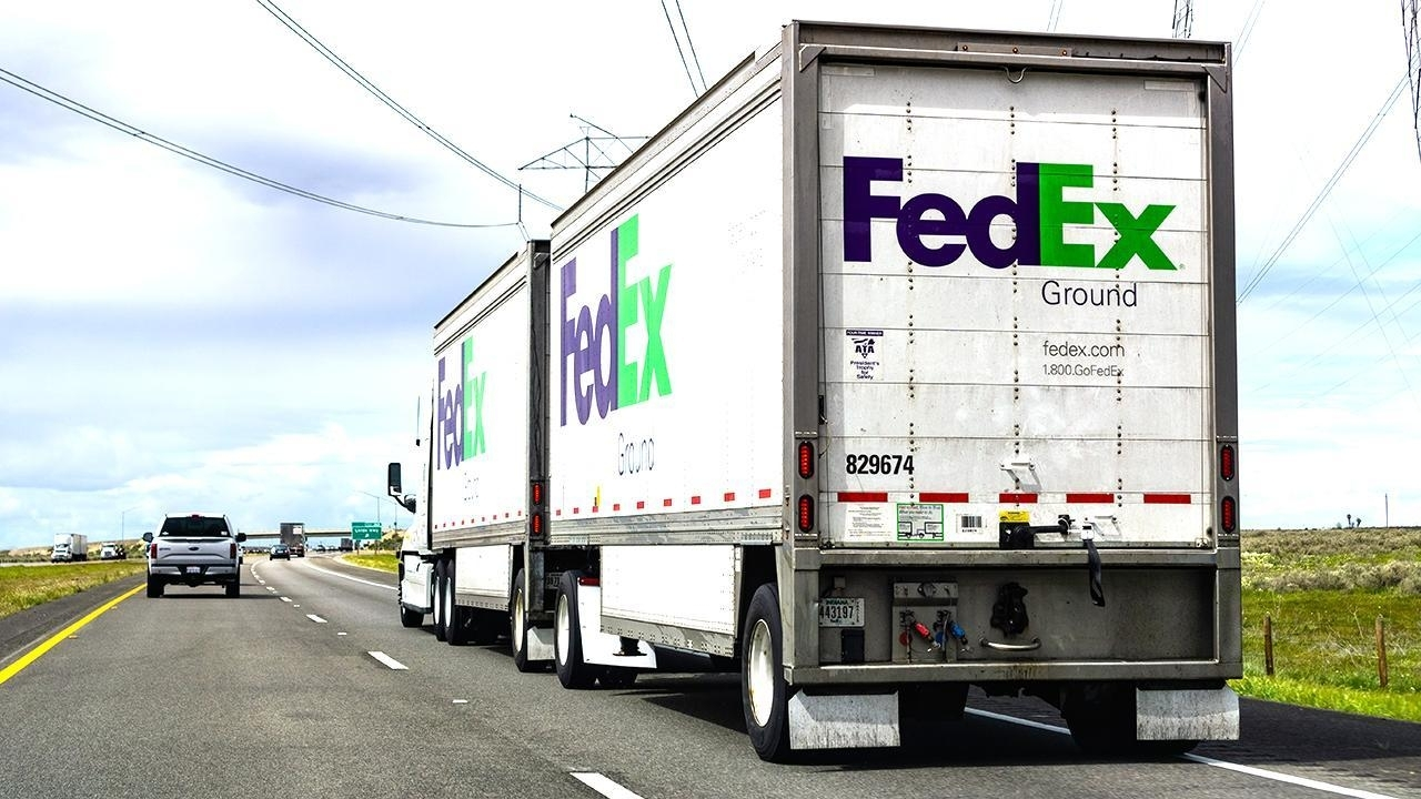 2020 Fedex Ups Holiday Schedule Closures – Justgoing 2020