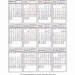 Federal Pay Period 2021 Calendar