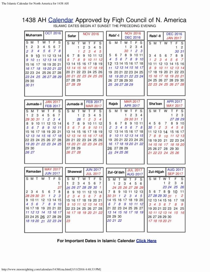 2021 Payroll | Payroll Calendar 2021