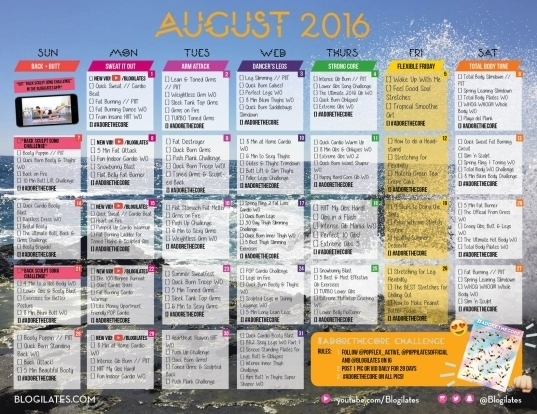 28 Day Med Expiration Calendar   Printable Calendar