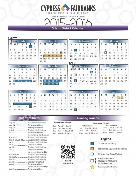 28 Day Multi Dose Calendar | Printable Calendar Template 2020