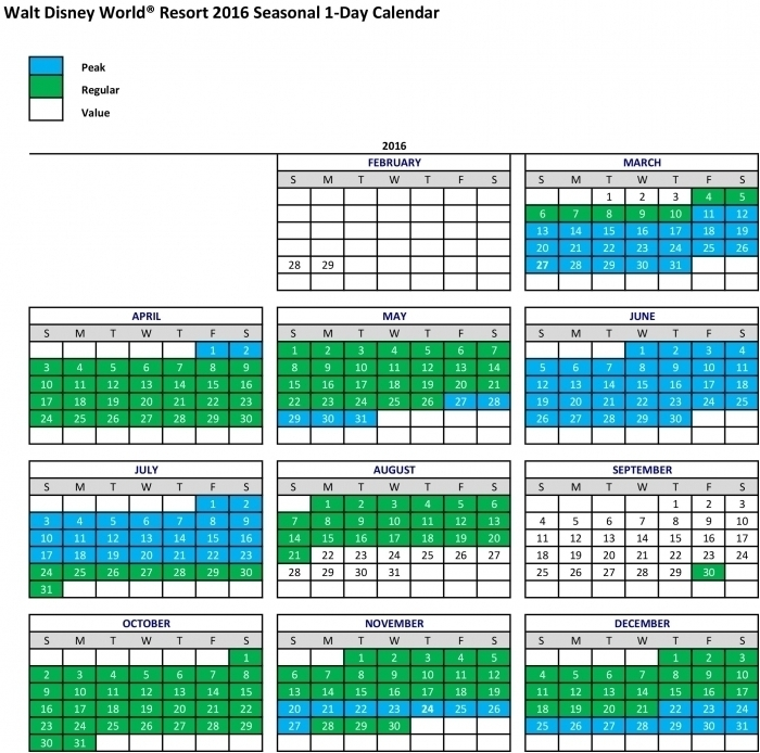 28 Day Multi-Dose Vial Calendar :-Free Calendar Template