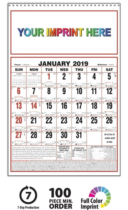 31 Day Calendar Large :-Free Calendar Template