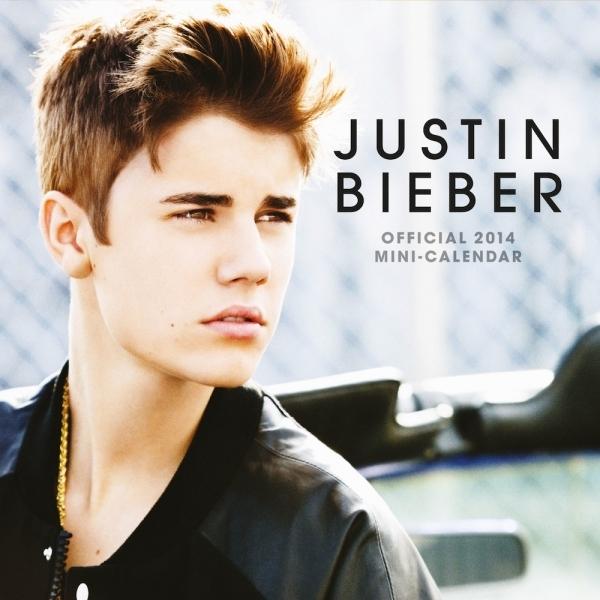 49+] Justin Bieber 2015 Calendar Wallpaper On Wallpapersafari