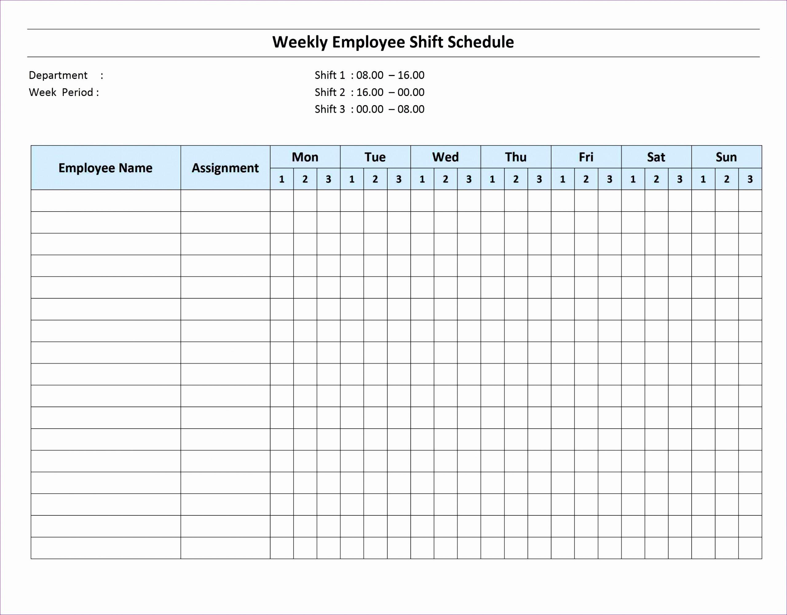 6 Break Even Point Excel Template - Exceltemplates