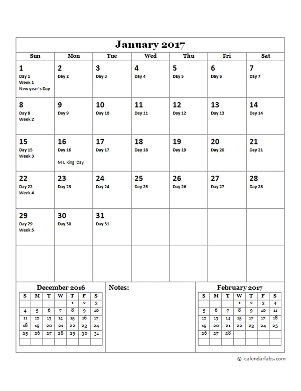 Ambitious Printable Julian Calendar | Graham Website