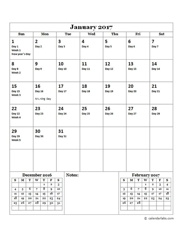 Ambitious Printable Julian Calendar | Graham Website