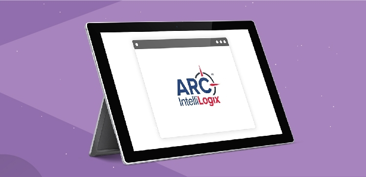 Arc - Reimbursement Tracking Evolved