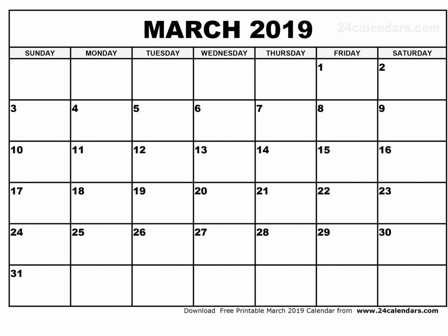 Blank Calendar 4 Months | Example Calendar Printable