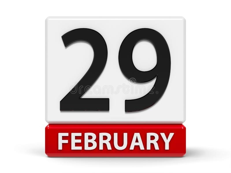 Calendar 2019-2024 Stock Vector. Illustration Of 2021