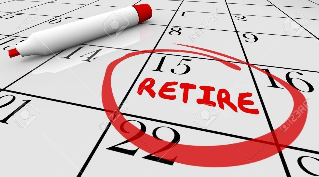 Calendar Countdown Working Days | Free Calendar Template