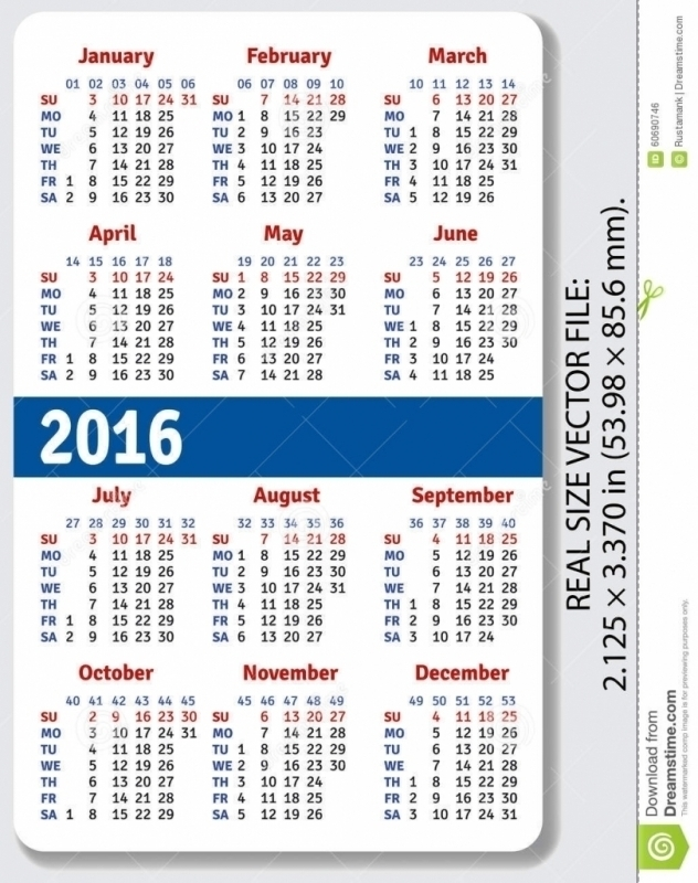 Calendar Days Numbered 1 365 :-Free Calendar Template