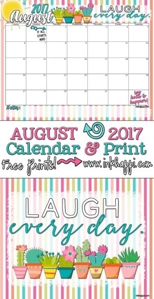 Calendar For A 28 Day Dose Of Medicine | Printable