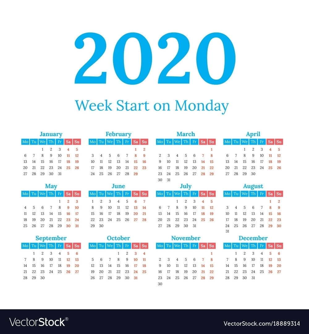 Calendar Week Starting Saturday | Month Calendar Printable