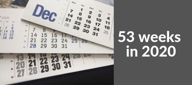 Calendar With Numbered Days 365 Graphics   Calendar