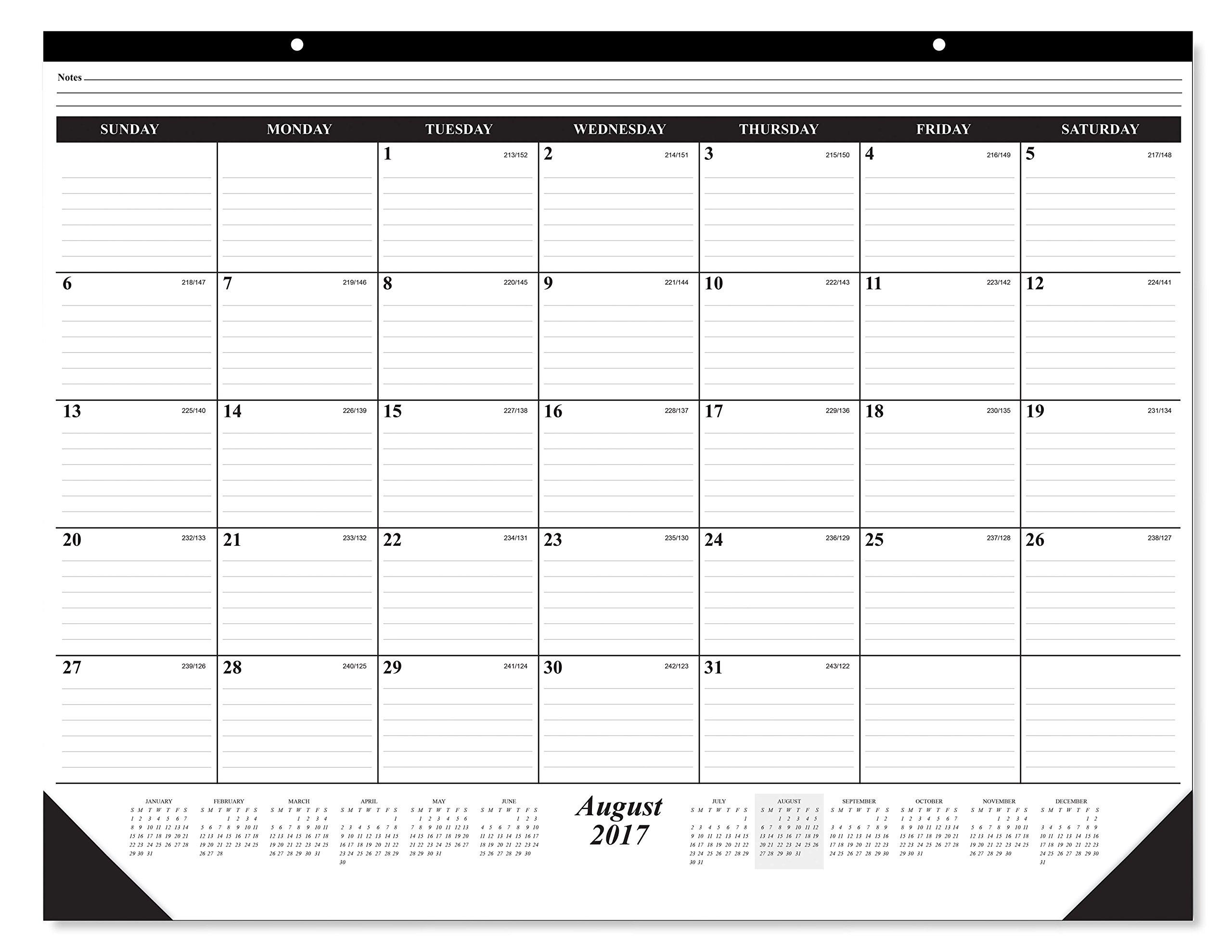 Catch Julian Calendar July 11 2019 ⋆ The Best Printable