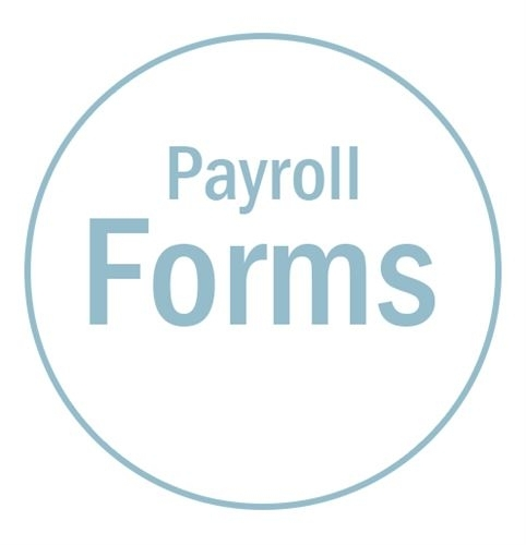 Chico Unified School District - Payroll