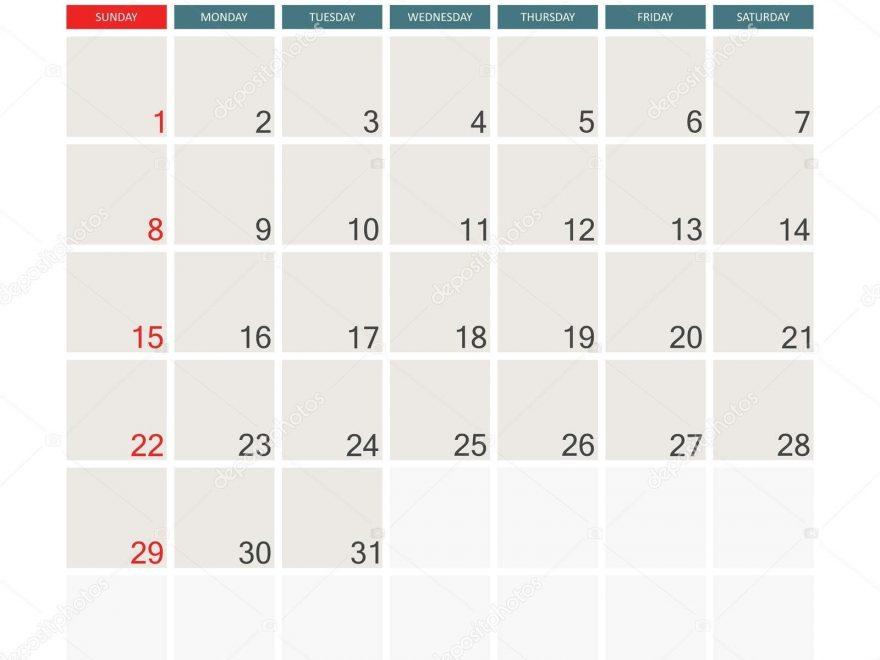 Collect Depo-Provera Calendar Printable Pdf   Calendar