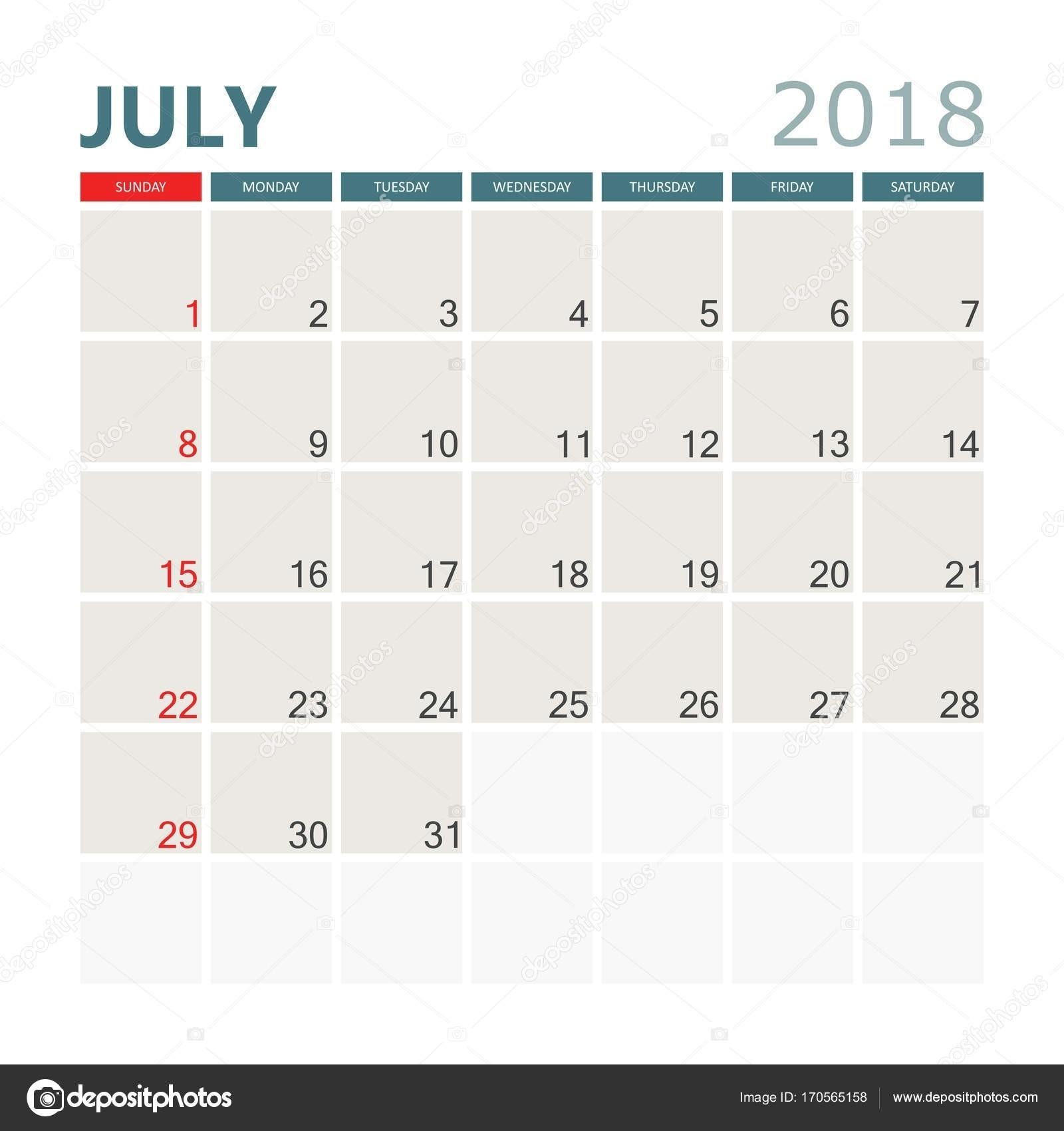 Collect Depo-Provera Calendar Printable Pdf | Calendar