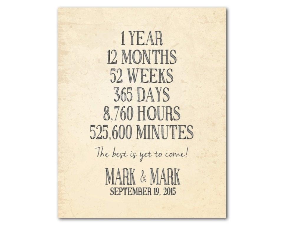 Customized Anniversary Gift Personalized Retirement