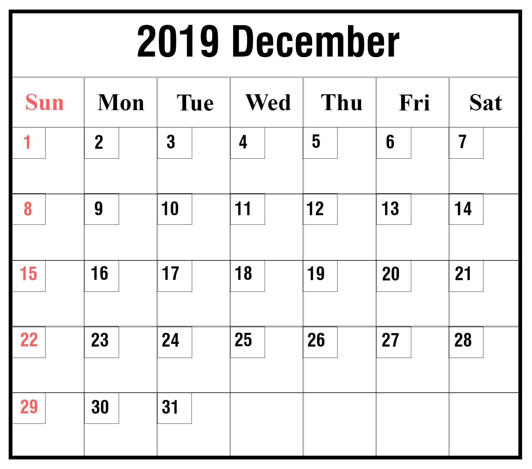 December-2019-9