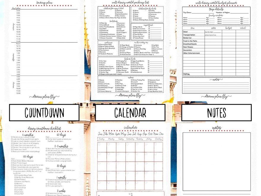 Depo Administration Calendar – Template Calendar Design