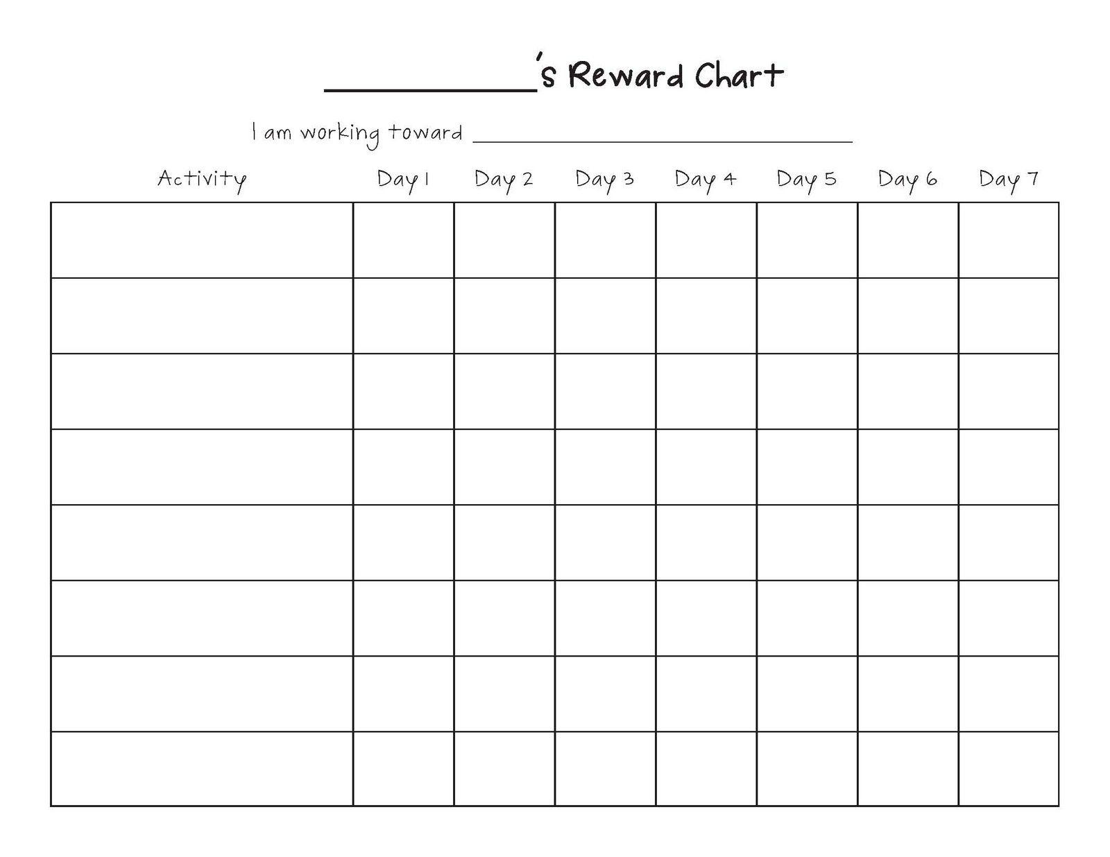 Depo Provera 10-13 Week Calendar - Calendar Inspiration Design