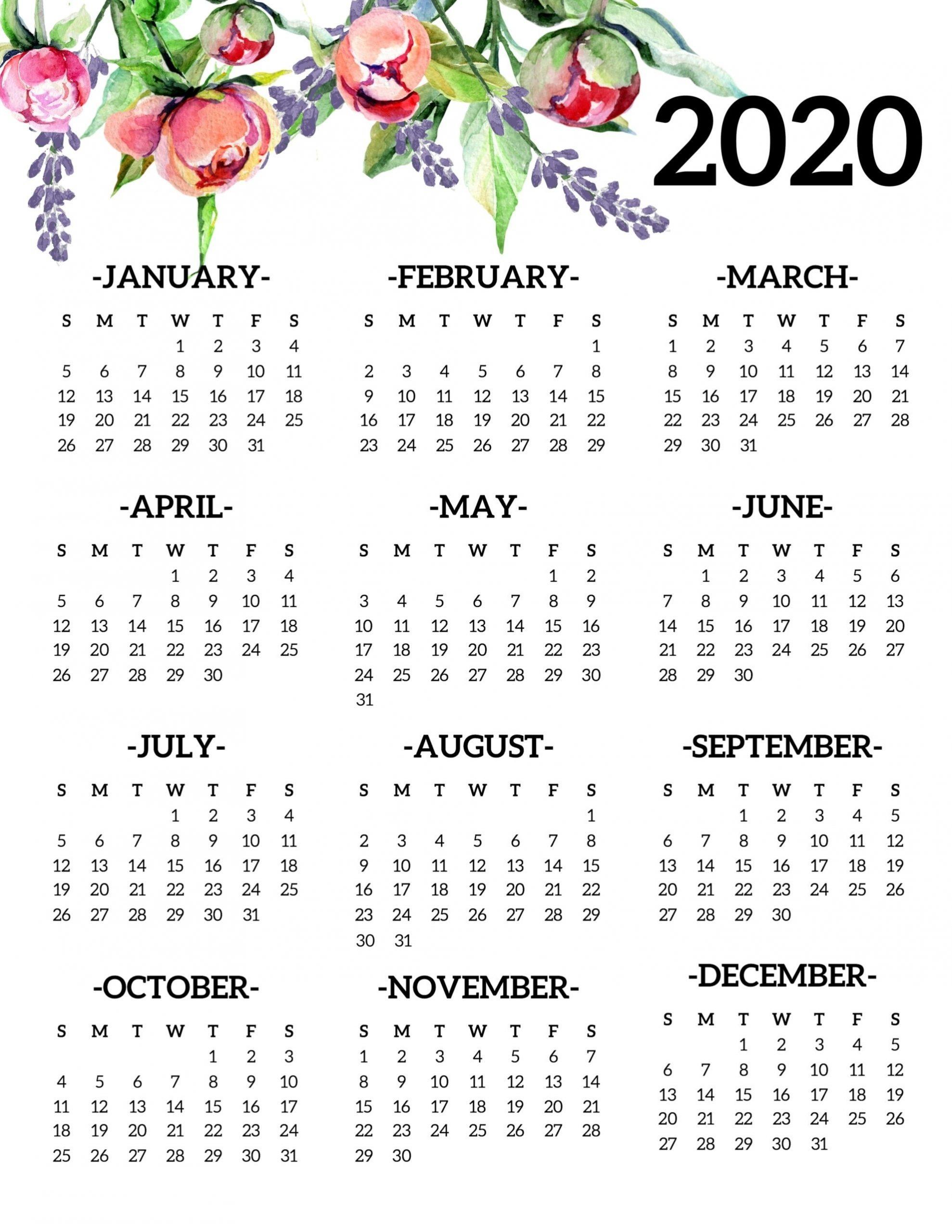Depo Provera Calculator 2020 – Template Calendar Design