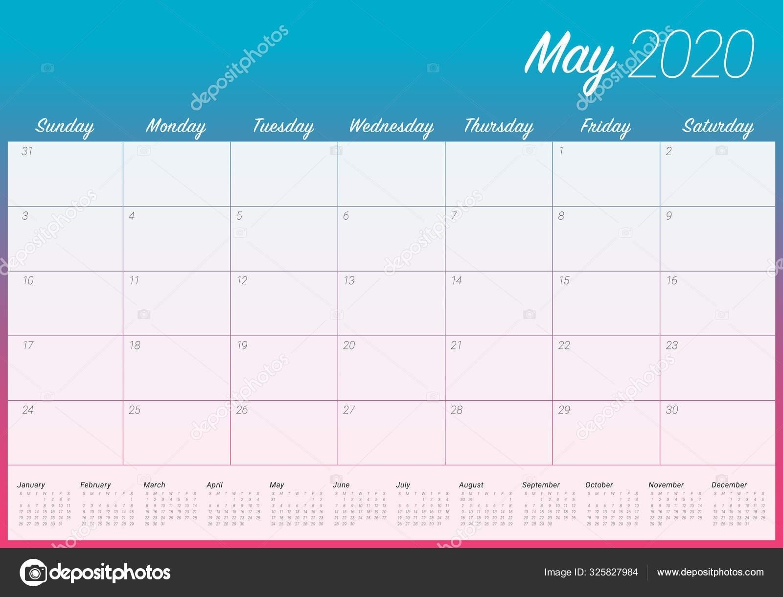 Depo Provera Calendar 2020 | Calendar Template Printable