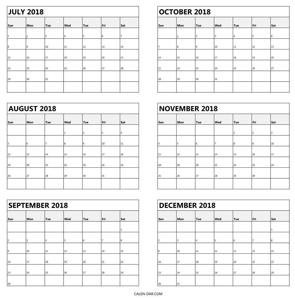 Depo Provera Calendar Printable Pdf | Example Calendar