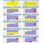 State Of California Pay Period Calendar 2021