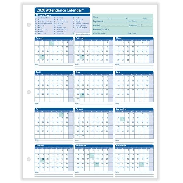 [ほとんどのダウンロード] Calendar 2020 - 無料の印刷可能な素材画像