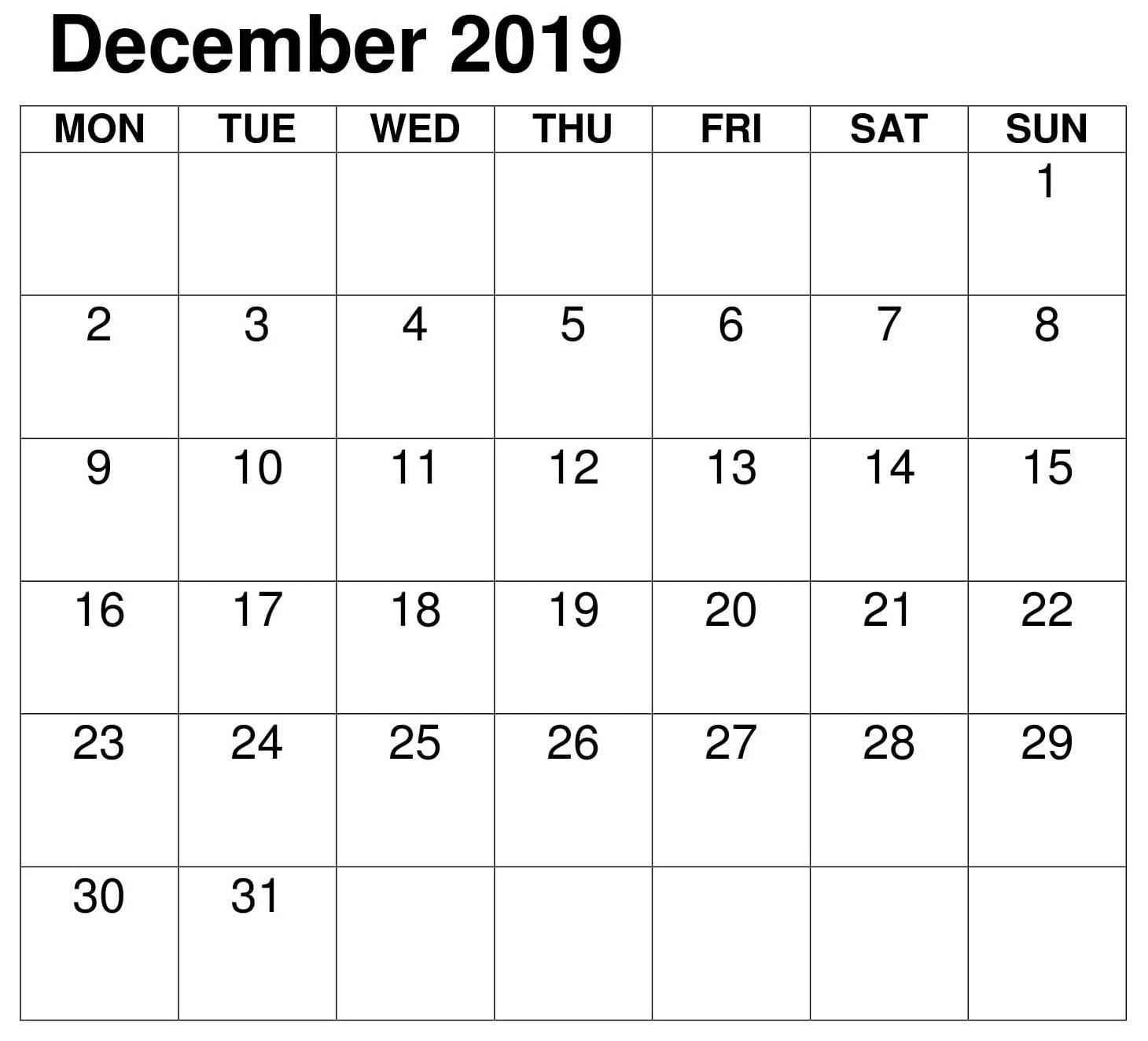 最高 50+ Julian Calendar 2019 Pdf - ジャトガヤマ
