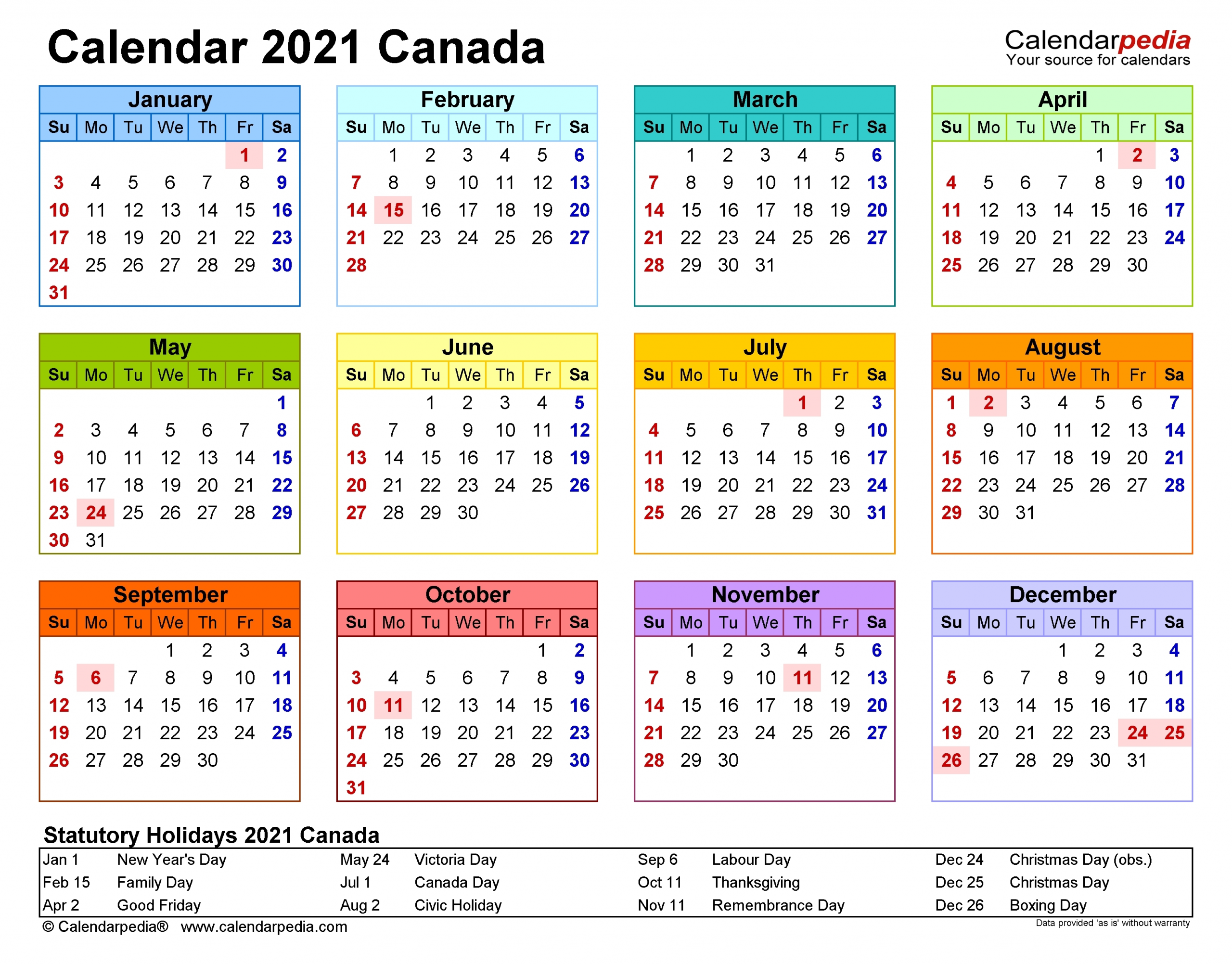 Edi Suparman – Page 17 – Template Calendar Design