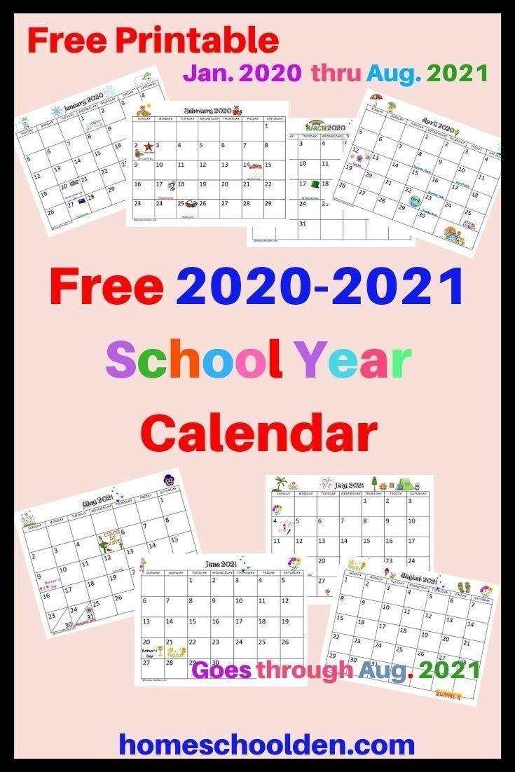 Effective Printable Fill In Schedule – Get Your Calendar
