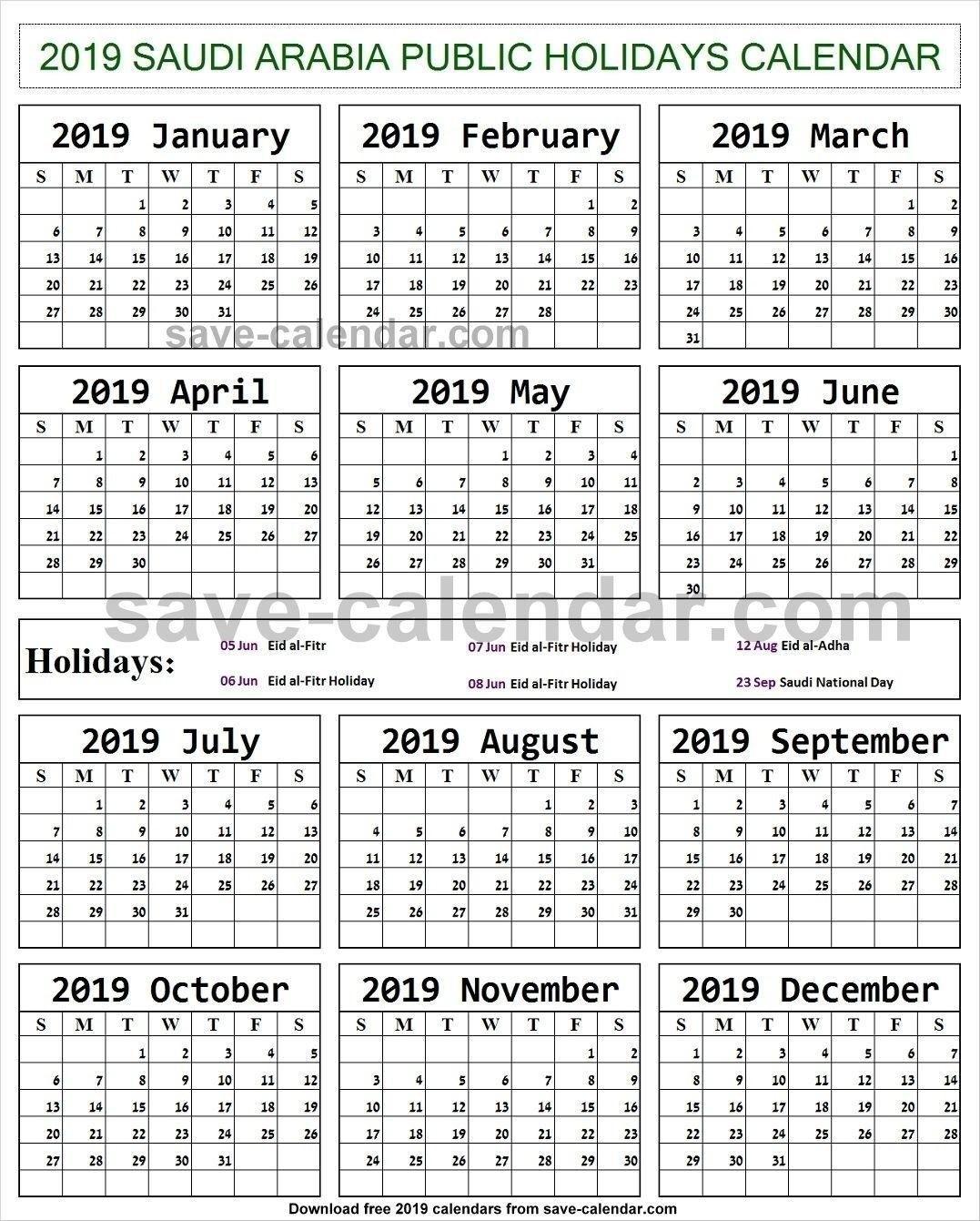 Faa Payroll Calendar 2020 – Template Calendar Design