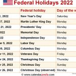 Opm.gov Pay Calendar 2021