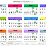 Military Short Timers Calendar Printable