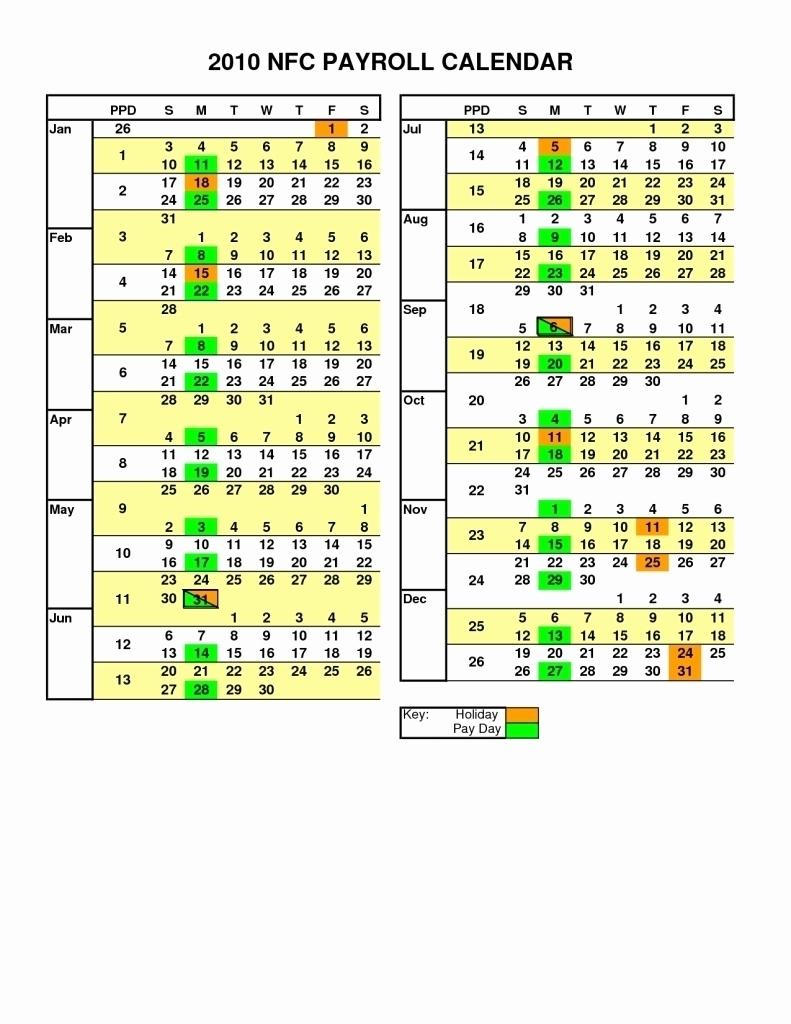 Federal Pay Calendar 2019 | Qualads