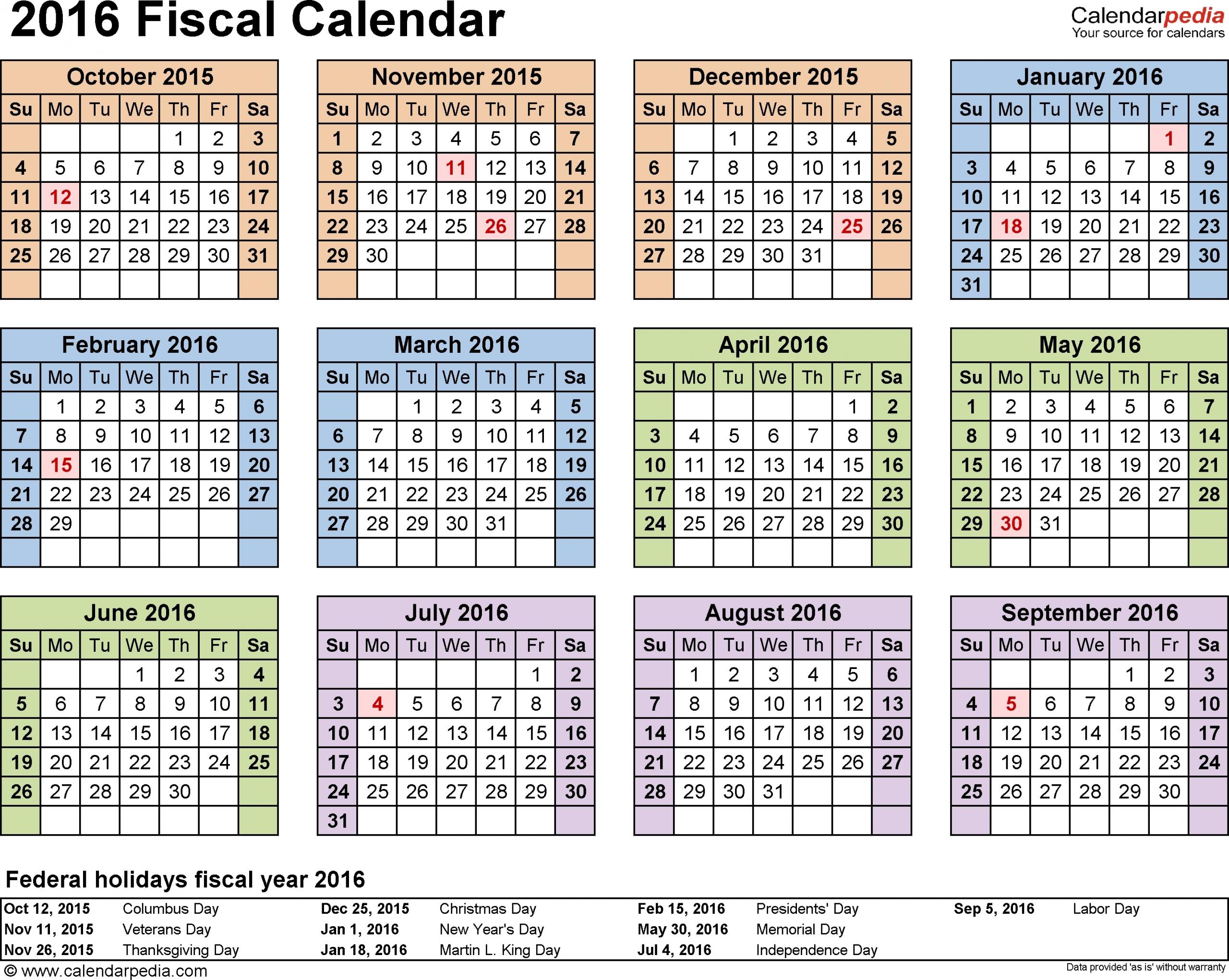Federal Payroll Calendar 2021 | Payroll Calendar 2020