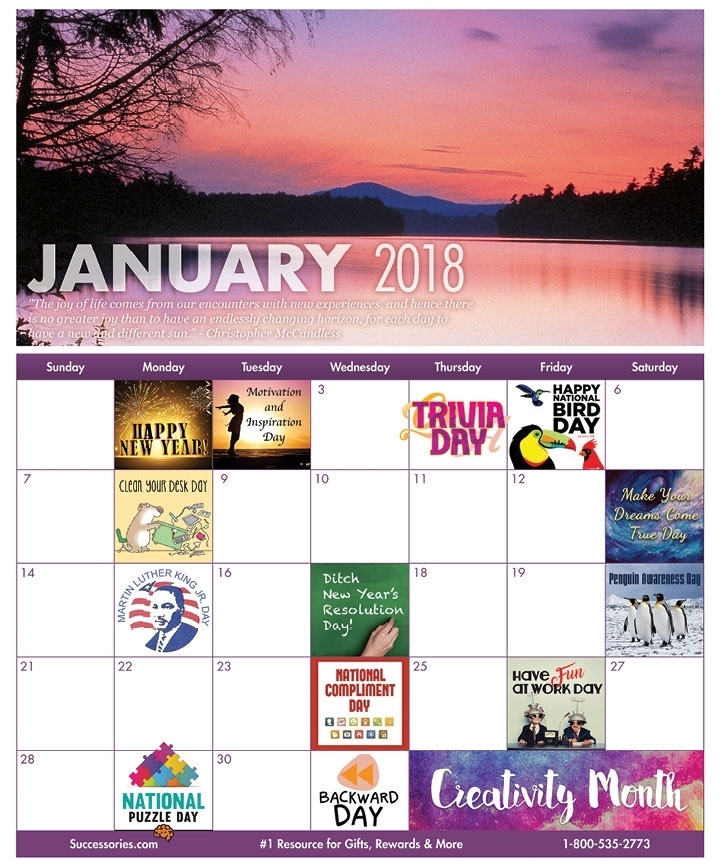 Free Retirement Calendars Funny :-Free Calendar Template